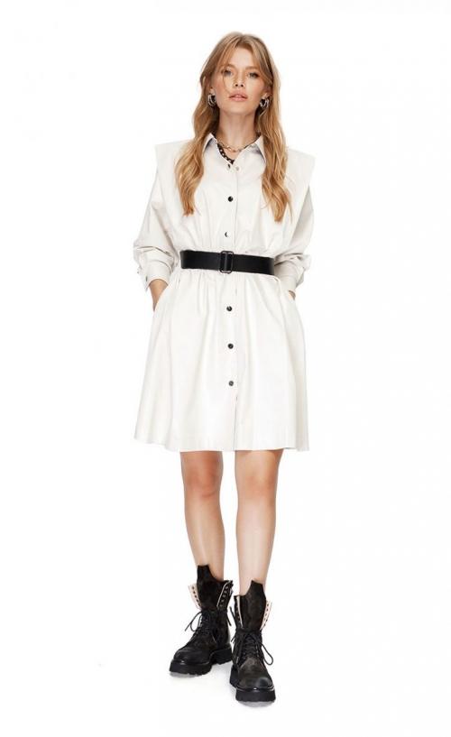 Платье ПИРС-1395 от DressyShop