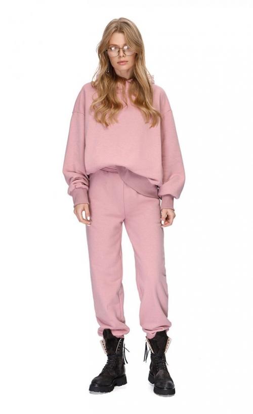 Брючный костюм ПИРС-1407 от DressyShop