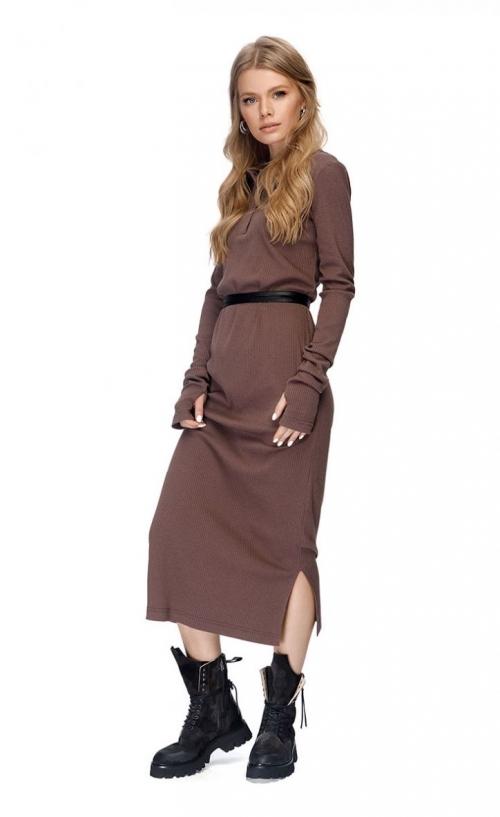 Платье ПИРС-1415 от DressyShop
