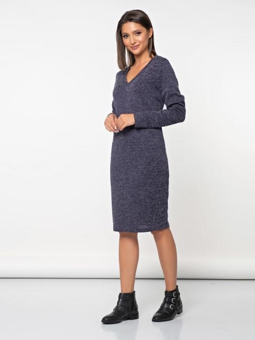Платье ДЖ-019 от DressyShop