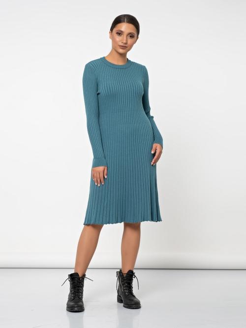 Платье ДЖ-049 от DressyShop