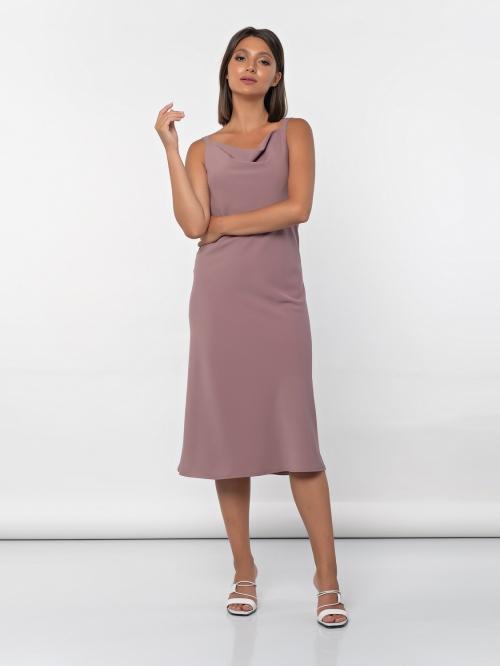 Платье ДЖ-336 от DressyShop