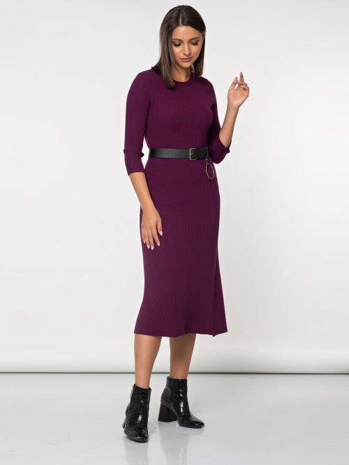 Платье ДЖ-048/2-3 от DressyShop