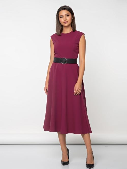 Платье ДЖ-192 от DressyShop