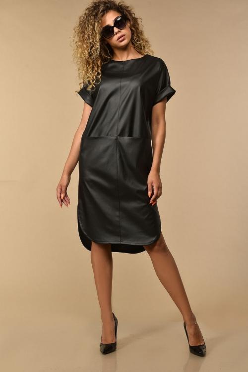 Платье СЧ-7115 от DressyShop