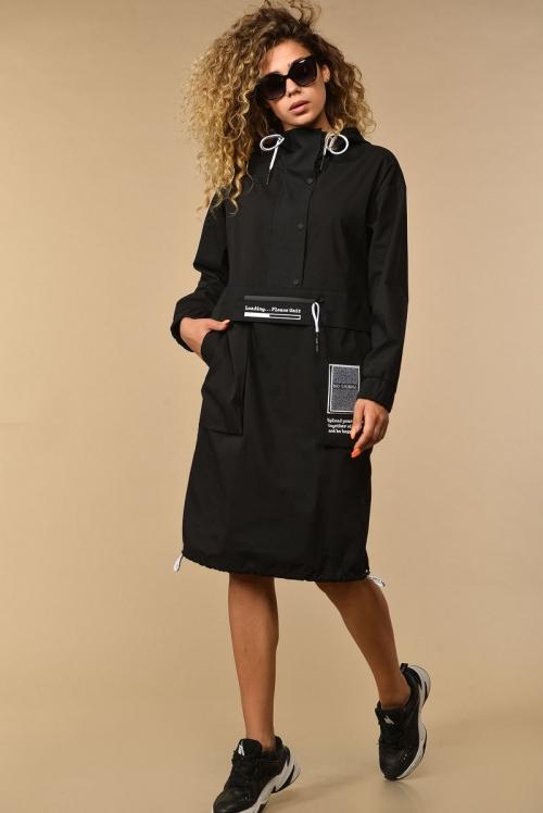 Платье СЧ-7116 от DressyShop