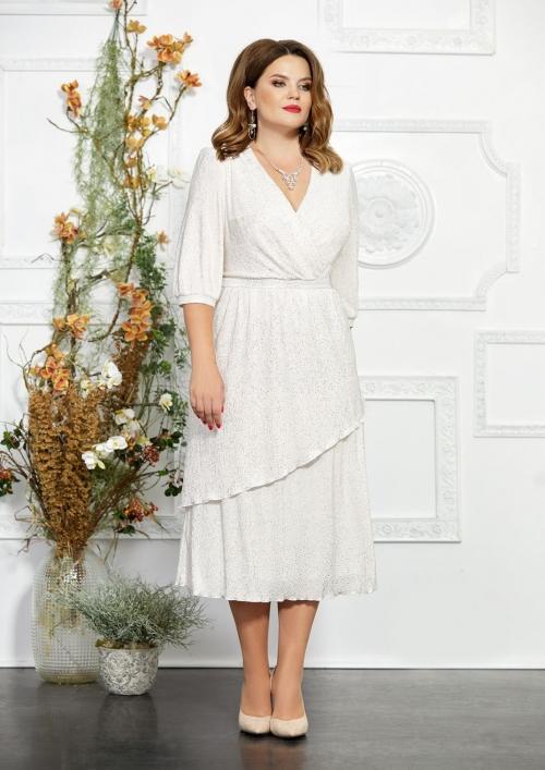 Платье МФ-4842 от DressyShop