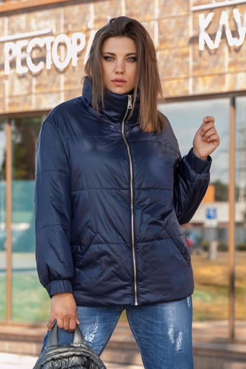 Куртка ЛС-6277 от DressyShop