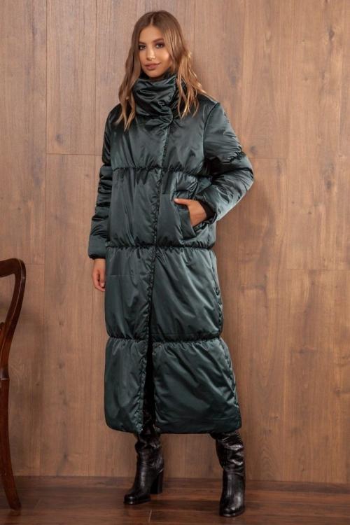Пальто НЛ-10064 от DressyShop