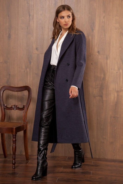 Пальто НЛ-10066 от DressyShop