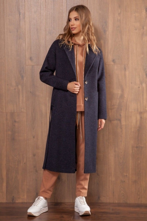 Пальто НЛ-10106 от DressyShop