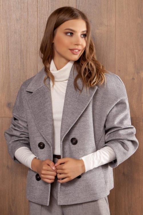 Куртка НЛ-10123 от DressyShop