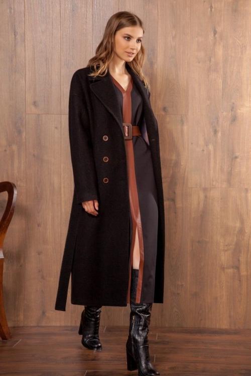 Пальто НЛ-10128 от DressyShop