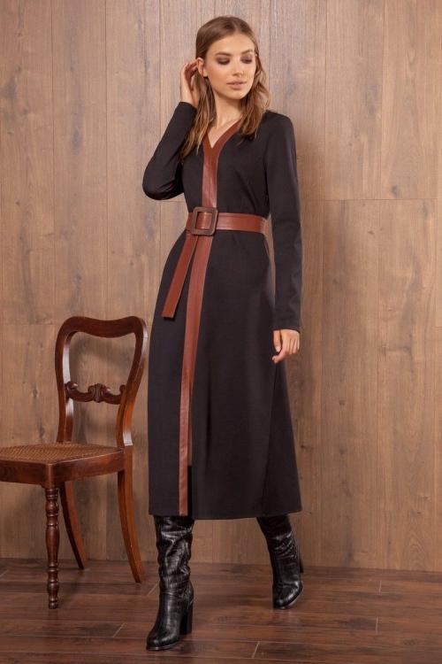 Платье НЛ-50008 от DressyShop