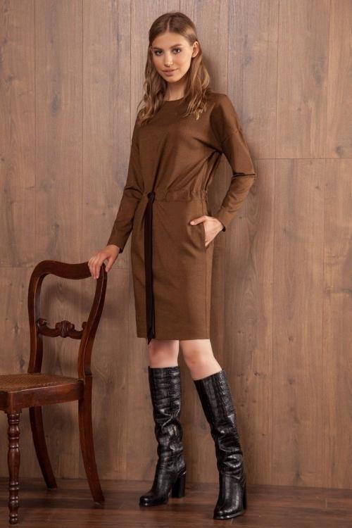 Платье НЛ-50013 от DressyShop