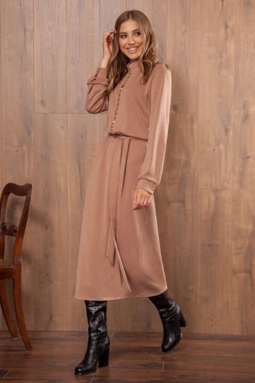 Платье НЛ-50033 от DressyShop
