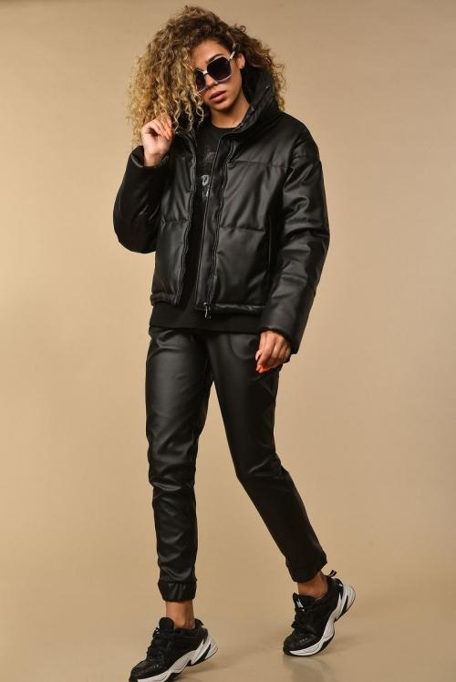 Куртка СЧ-7118 от DressyShop