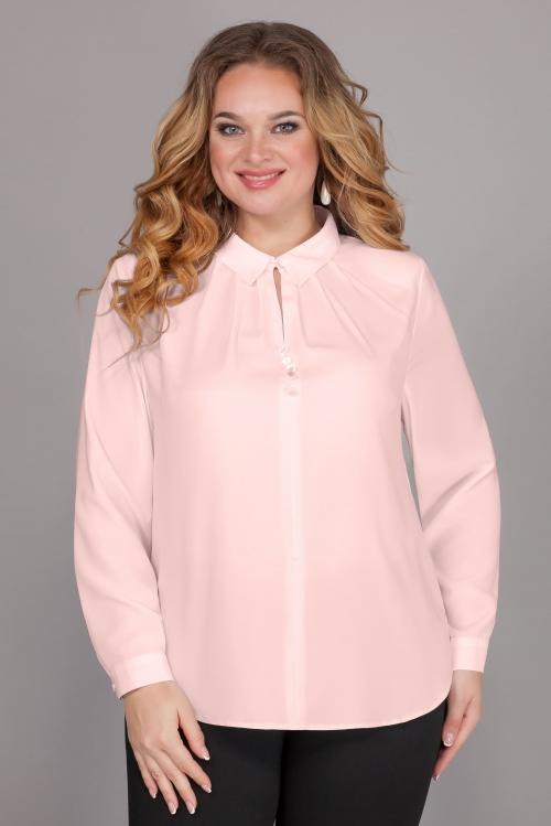 Блузка ЭМ-478 от DressyShop
