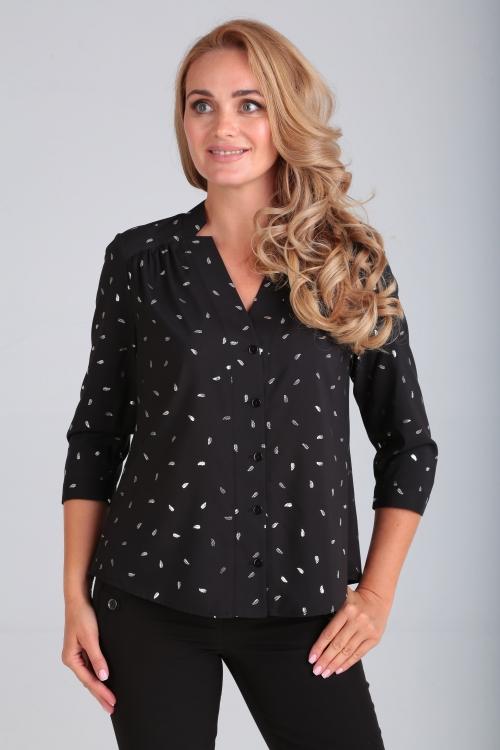 Блузка МОД-446 от DressyShop