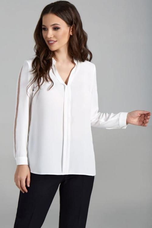 Блузка ТФ-1508 от DressyShop