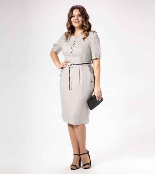 Платье ПА-476980 от DressyShop