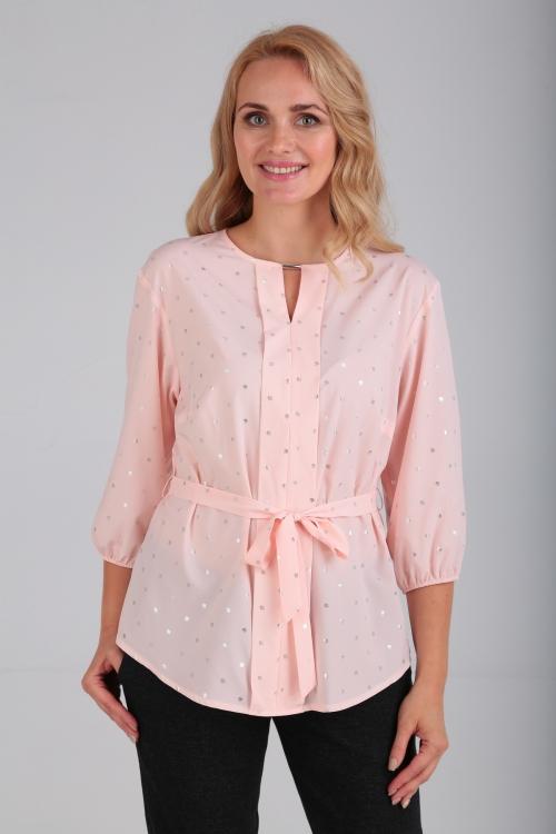 Блузка МОД-178 от DressyShop
