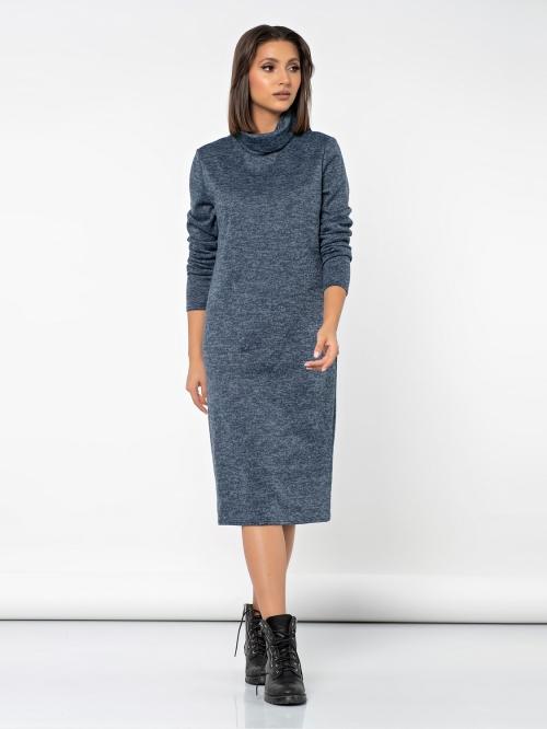 Платье ДЖ-015 от DressyShop
