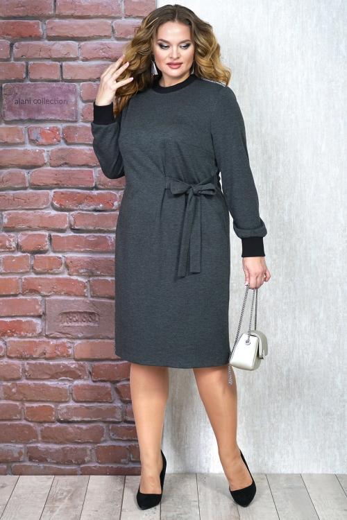 Платье АЛ-1279 от DressyShop