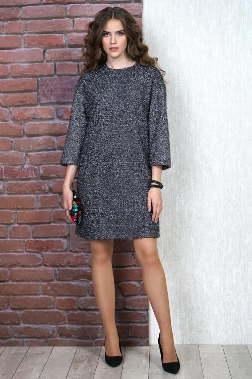 Платье АЛ-1281 от DressyShop