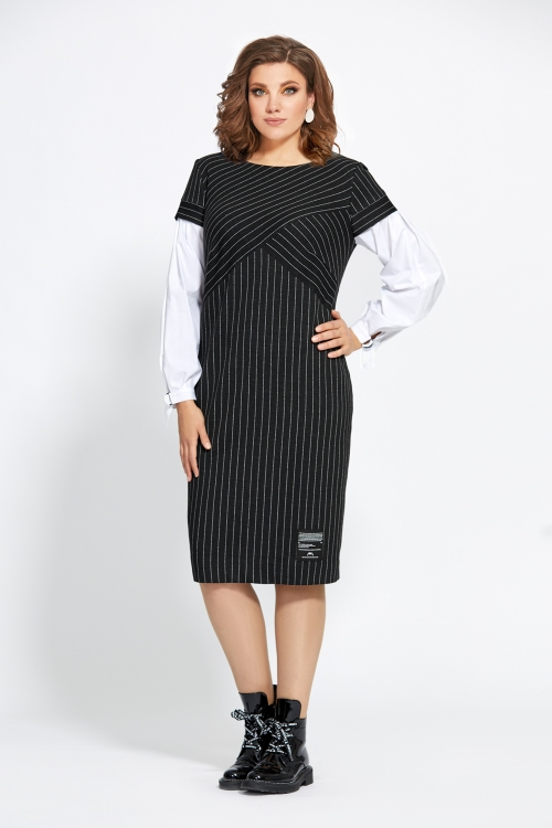 Платье МУ-446 от DressyShop