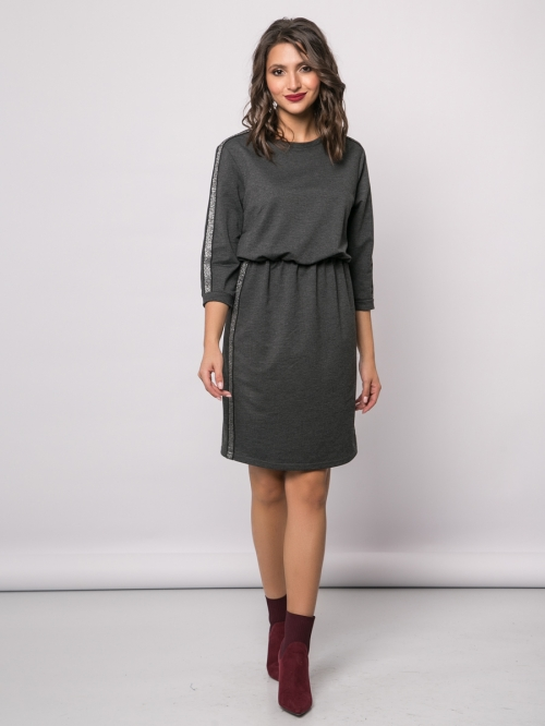 Платье ДЖ-620 от DressyShop