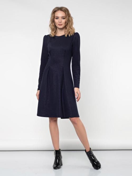 Платье ДЖ-678 от DressyShop