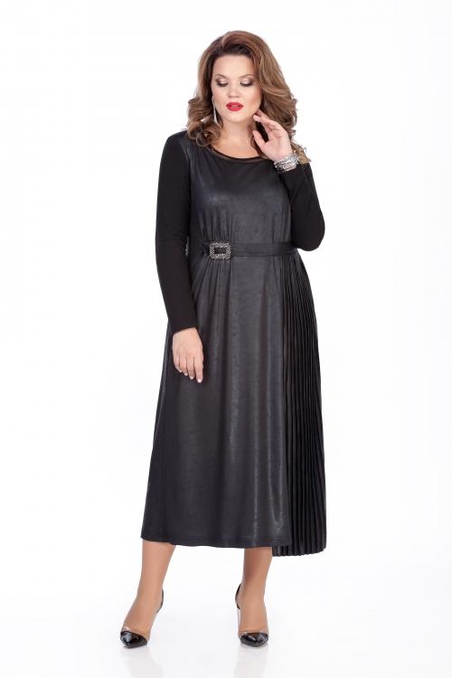 Платье ТЗ-275 от DressyShop