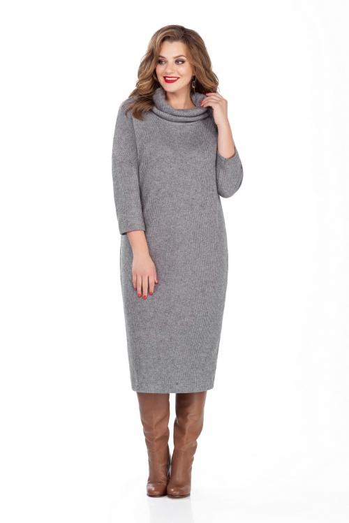 Платье ТЗ-141 от DressyShop