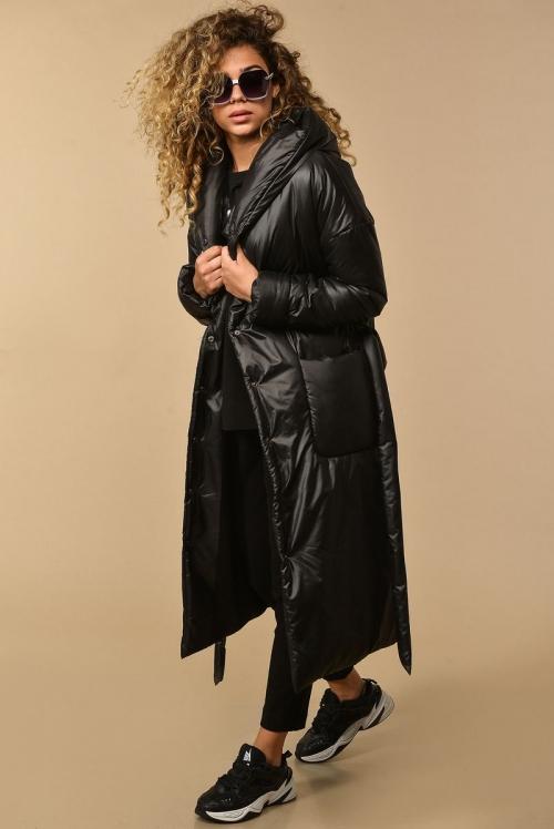 Пальто СЧ-7144 от DressyShop