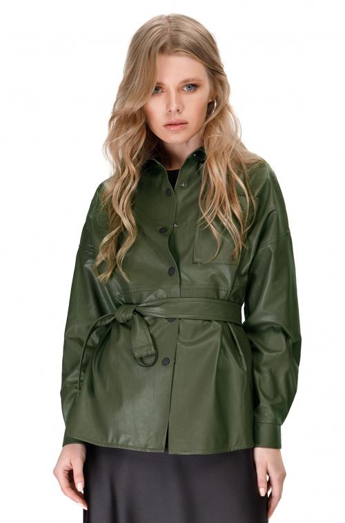 Блузка ПИРС-1537 от DressyShop