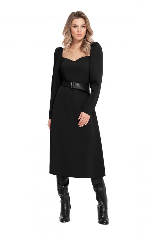 Платье ПИРС-949 от DressyShop
