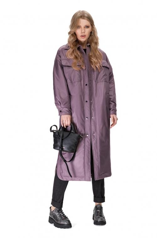 Пальто ПИРС-1678 от DressyShop