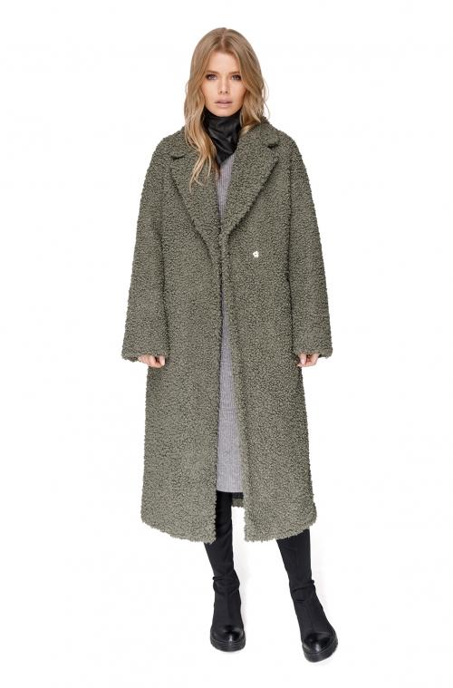 Пальто ПИРС-1992 от DressyShop