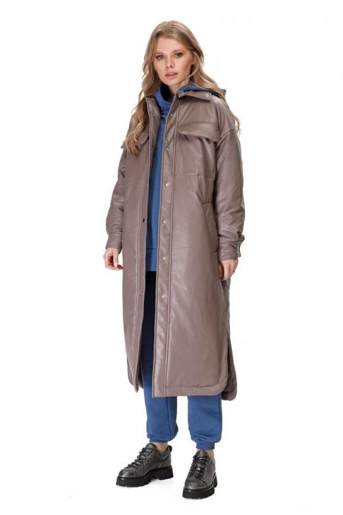 Пальто ПИРС-1674 от DressyShop