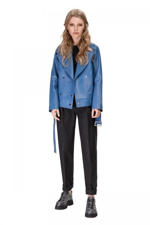 Куртка ПИРС-1675 от DressyShop