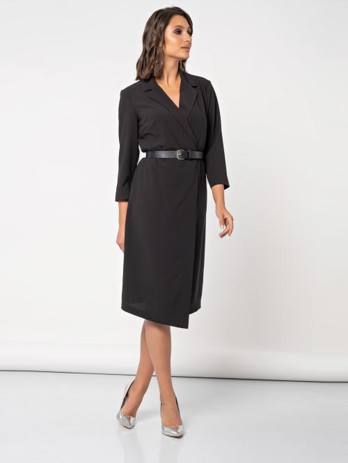 Платье ДЖ-643 от DressyShop