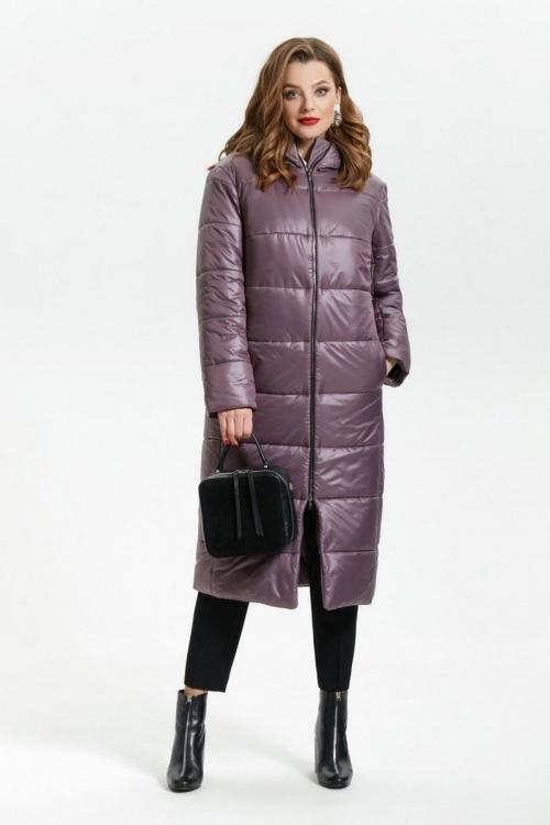 Пальто ТЗ-1792 от DressyShop