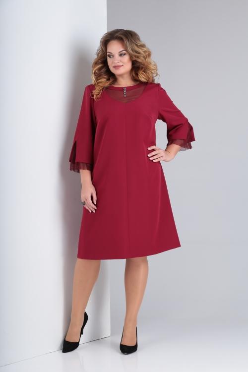 Платье КС-1841 от DressyShop