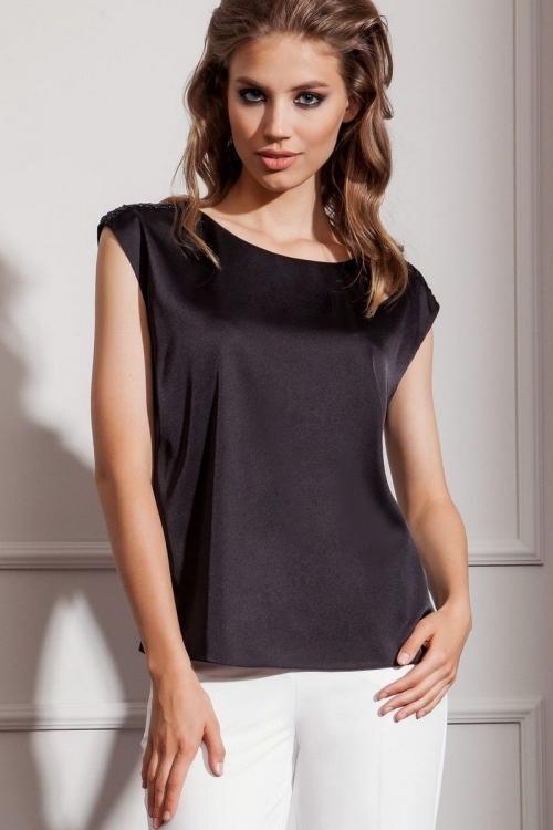 Блузка НЛ-20341 от DressyShop