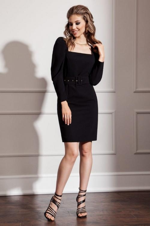 Платье НЛ-50018 от DressyShop