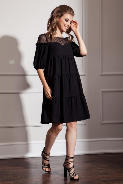 Платье НЛ-50020 от DressyShop