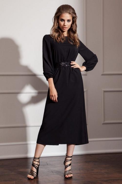 Платье НЛ-50021 от DressyShop
