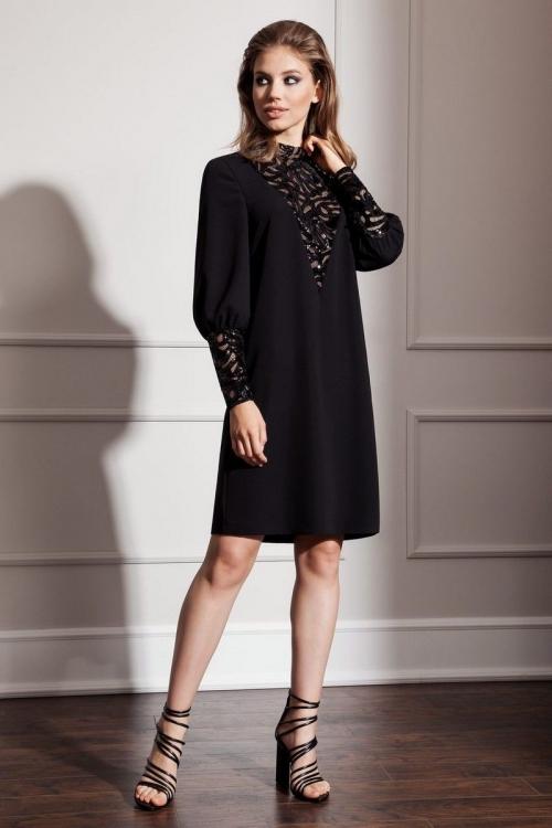 Платье НЛ-50022 от DressyShop