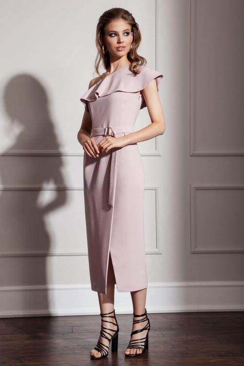 Платье НЛ-50024 от DressyShop
